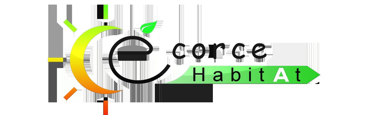 logo_site_1